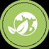 environment-icon-640px
